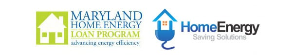 maryland home energy load program